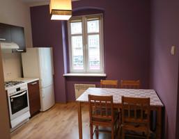 Morizon WP ogłoszenia | Mieszkanie na sprzedaż, Poznań Grunwald, 41 m² | 6516