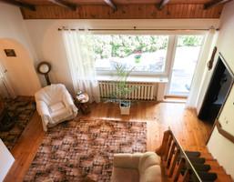 Morizon WP ogłoszenia | Dom na sprzedaż, Pobiedziska, 121 m² | 9060