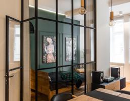 Morizon WP ogłoszenia | Mieszkanie na sprzedaż, Poznań Grunwald Północ, 50 m² | 9177