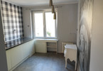 Morizon WP ogłoszenia | Mieszkanie na sprzedaż, Poznań Dębiec, 49 m² | 3750