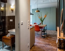 Morizon WP ogłoszenia | Mieszkanie na sprzedaż, Poznań Grunwald Południe, 38 m² | 0643