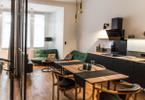 Morizon WP ogłoszenia | Mieszkanie na sprzedaż, Poznań Grunwald Północ, 50 m² | 3741