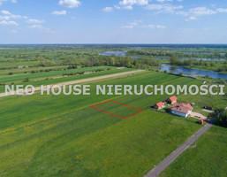 Morizon WP ogłoszenia | Działka na sprzedaż, Wyszków, 1024 m² | 9002