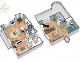 Morizon WP ogłoszenia | Mieszkanie w inwestycji Małe Orłowo, Gdynia, 109 m² | 8008