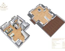 Morizon WP ogłoszenia | Mieszkanie w inwestycji Małe Orłowo, Gdynia, 110 m² | 8009