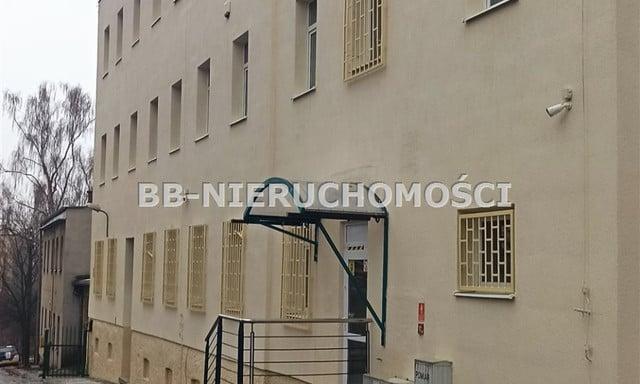 Biuro na sprzedaż <span>Ostródzki, Ostróda</span>