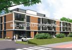 Morizon WP ogłoszenia | Mieszkanie na sprzedaż, Olsztyn Dajtki, 64 m² | 9914