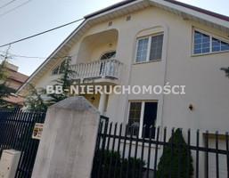Morizon WP ogłoszenia | Dom na sprzedaż, Warszawa Gocław, 480 m² | 8273