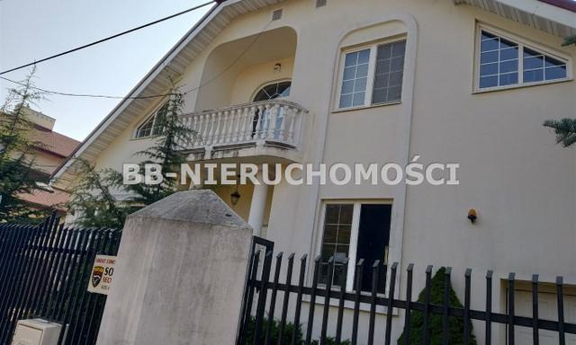 Dom na sprzedaż <span>Warszawa M., Warszawa, Praga-Południe, Gocław</span>