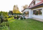 Morizon WP ogłoszenia | Dom na sprzedaż, Jaktorów, 286 m² | 2180
