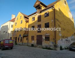 Morizon WP ogłoszenia | Dom na sprzedaż, Orneta, 1100 m² | 0069
