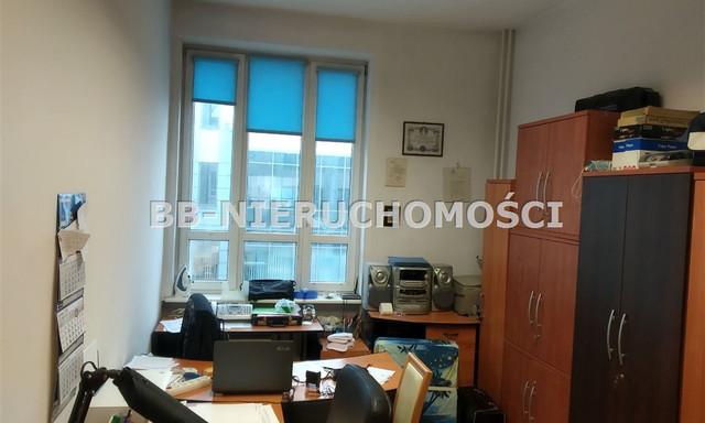 Biuro na sprzedaż <span>Olsztyn M., Olsztyn, Centrum</span>