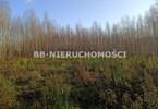 Morizon WP ogłoszenia | Działka na sprzedaż, Nikielkowo, 1326 m² | 7525