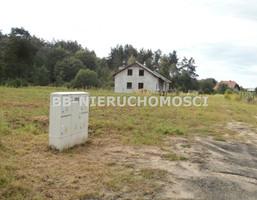 Morizon WP ogłoszenia | Działka na sprzedaż, Barczewko, 1632 m² | 9314