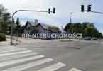 Morizon WP ogłoszenia   Komercyjne na sprzedaż, Olsztyn Likusy, 302 m²   2136