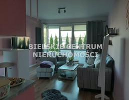 Morizon WP ogłoszenia | Kawalerka na sprzedaż, Bielsko-Biała Kamienica, 26 m² | 2866