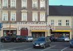 Morizon WP ogłoszenia | Kamienica, blok na sprzedaż, Bielsko-Biała Śródmieście Bielsko, 1055 m² | 7627