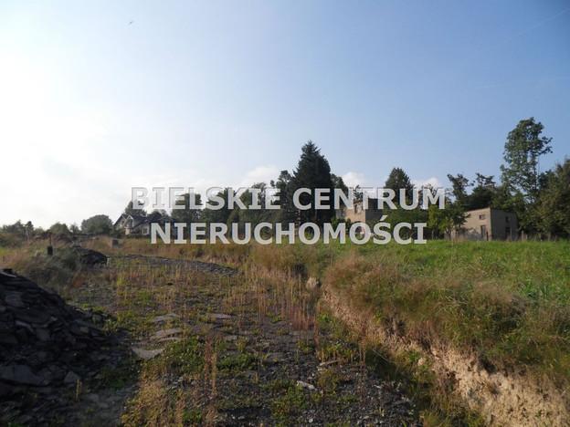 Morizon WP ogłoszenia | Działka na sprzedaż, Bielsko-Biała Kamienica, 15000 m² | 9826
