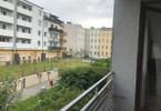 Morizon WP ogłoszenia | Mieszkanie na sprzedaż, Wrocław Krzyki, 70 m² | 0294