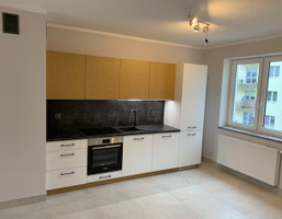 Morizon WP ogłoszenia | Mieszkanie na sprzedaż, Świdnica, 69 m² | 4903