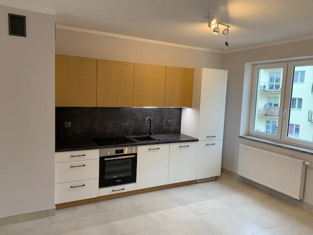 Morizon WP ogłoszenia   Mieszkanie na sprzedaż, Świdnica, 69 m²   4903