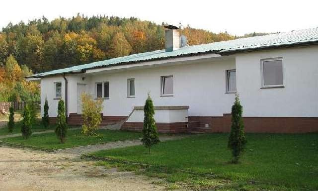 Mieszkanie do wynajęcia <span>Świdnicki (pow.), Świdnica (gm.), Bystrzyca Górna</span>