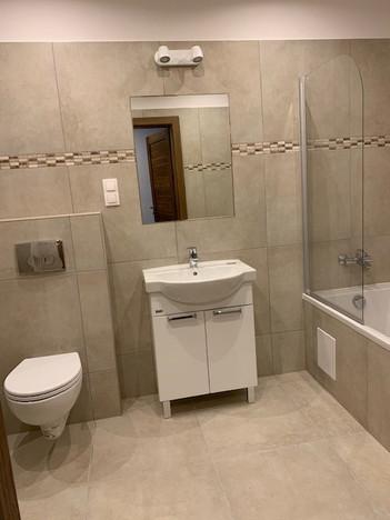 Morizon WP ogłoszenia | Mieszkanie na sprzedaż, Świdnica, 81 m² | 5096