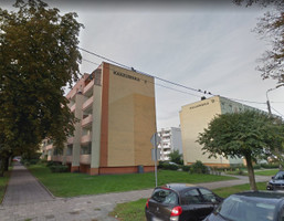 Morizon WP ogłoszenia | Mieszkanie na sprzedaż, Włocławek Kaszubska, 68 m² | 6733