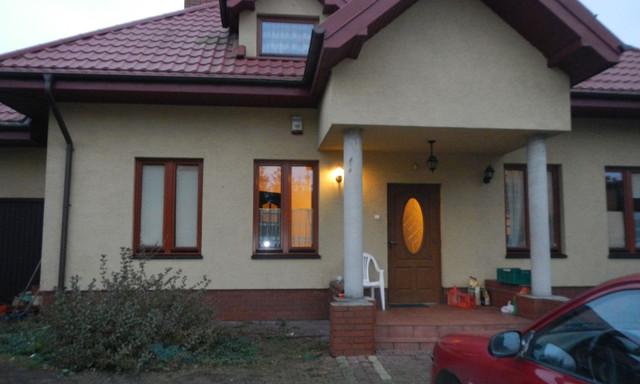 Dom na sprzedaż <span>Zamojski (pow.), Zamość (gm.)</span>
