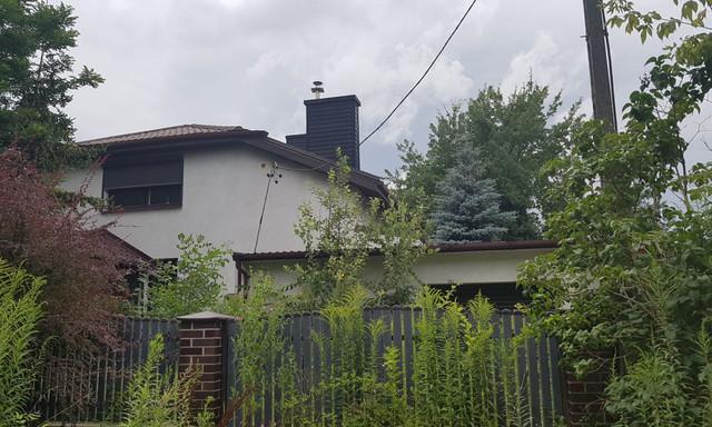 Dom na sprzedaż <span>Łódź, Bałuty, Bałuty Zachodnie, Kujawska</span>