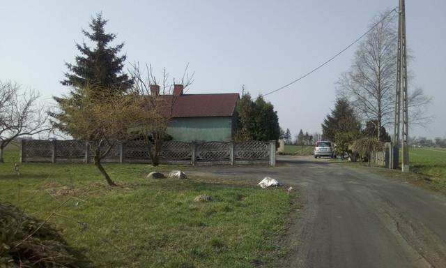 Dom na sprzedaż <span>Aleksandrowski (Pow.), Ws. Słomkowo</span>