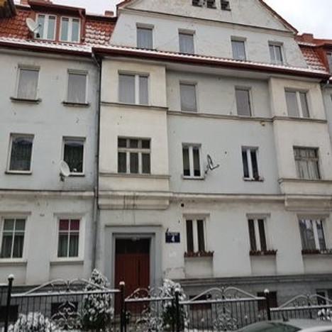 Morizon WP ogłoszenia   Mieszkanie na sprzedaż, Wałbrzych Fredry, 97 m²   8100