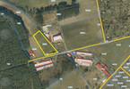 Morizon WP ogłoszenia   Działka na sprzedaż, Droszków Słoneczna, 7900 m²   8756