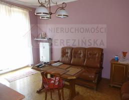 Morizon WP ogłoszenia   Mieszkanie do wynajęcia, Poznań Grunwald Północ, 55 m²   4366