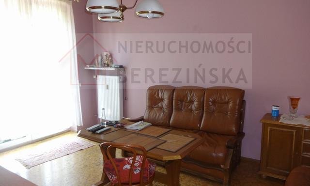 Mieszkanie do wynajęcia <span>Poznań, Grunwald, Grunwald Północ, Bukowska</span>