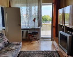 Morizon WP ogłoszenia | Mieszkanie na sprzedaż, Poznań Nowe Winogrady Południe, 39 m² | 5585