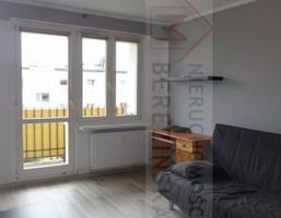 Morizon WP ogłoszenia | Mieszkanie na sprzedaż, Poznań Rataje, 48 m² | 0291