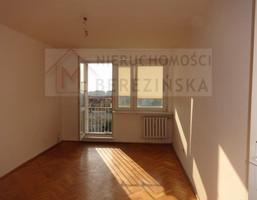 Morizon WP ogłoszenia | Mieszkanie na sprzedaż, Poznań Nowe Winogrady Południe, 38 m² | 1923