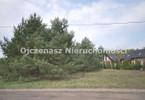 Morizon WP ogłoszenia | Działka na sprzedaż, Przyłęki, 9893 m² | 5288