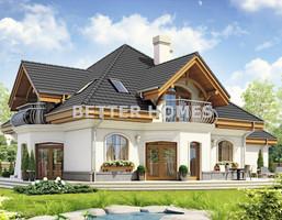 Morizon WP ogłoszenia | Dom na sprzedaż, Łążyn, 220 m² | 0977