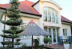 Morizon WP ogłoszenia | Dom na sprzedaż, Głogowo, 250 m² | 0975