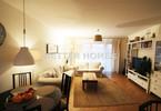 Morizon WP ogłoszenia   Dom na sprzedaż, Chrapy, 109 m²   2526