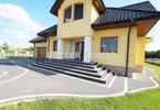 Morizon WP ogłoszenia | Dom na sprzedaż, Głogowo, 286 m² | 9175