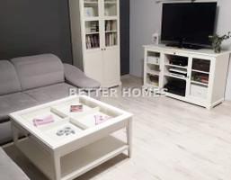 Morizon WP ogłoszenia | Mieszkanie na sprzedaż, Toruń Na Skarpie, 50 m² | 1124