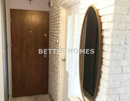 Morizon WP ogłoszenia | Mieszkanie na sprzedaż, Toruń Na Skarpie, 61 m² | 8368