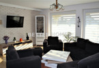 Morizon WP ogłoszenia | Dom na sprzedaż, Brzozówka, 223 m² | 0991