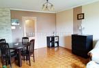 Morizon WP ogłoszenia | Dom na sprzedaż, Czernikowo, 159 m² | 9686