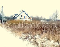 Morizon WP ogłoszenia | Działka na sprzedaż, Grodzisk Mazowiecki, 2100 m² | 6391