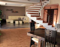 Morizon WP ogłoszenia | Dom na sprzedaż, Kobyłka, 250 m² | 3292
