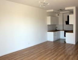 Morizon WP ogłoszenia | Mieszkanie na sprzedaż, Warszawa Brzeziny, 77 m² | 8189